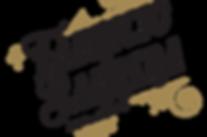 Logo Fabricio Barrera Fotografo