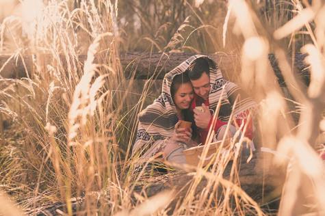 David y Gise_BAJA_0002.jpg