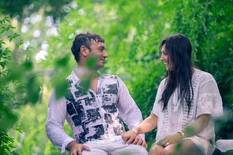 Natalia y Ezequiel-web_042.jpg