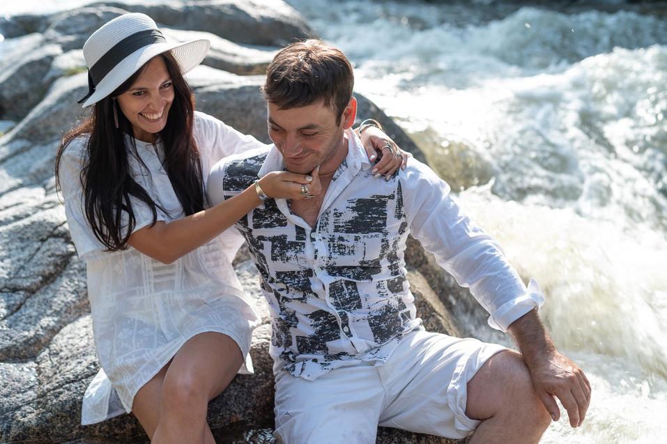 Natalia y Ezequiel-web_024.jpg