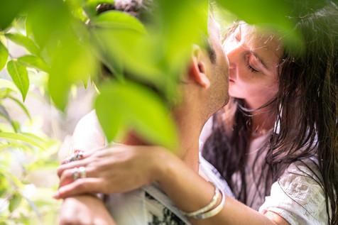 Natalia y Ezequiel-web_036.jpg