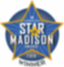 STAR OF MADISON 2019 WINNER LOGO.jpg