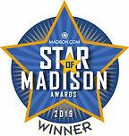 STAR OF MADISON 2019 WINNER LOGO.jpg