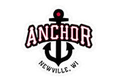 anchor-inn-koshkonong-dining-waterfront-boat-rental-live-music-edgerton-wisconsin.jpg