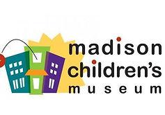 madison_children_s_museum_logo.jpg