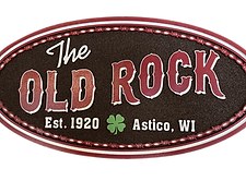 The+Old+Rock+Logo+2-1920w.png