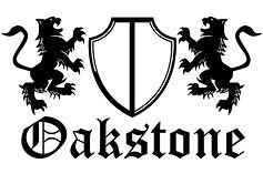 oakstone.jpg