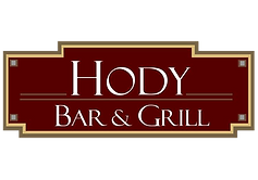cropped-Hody-logo.png