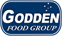 Godden Food Group Logo