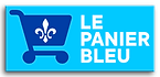 Panier bleu.png