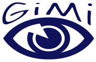 gimi%20logo%20copy_edited.png