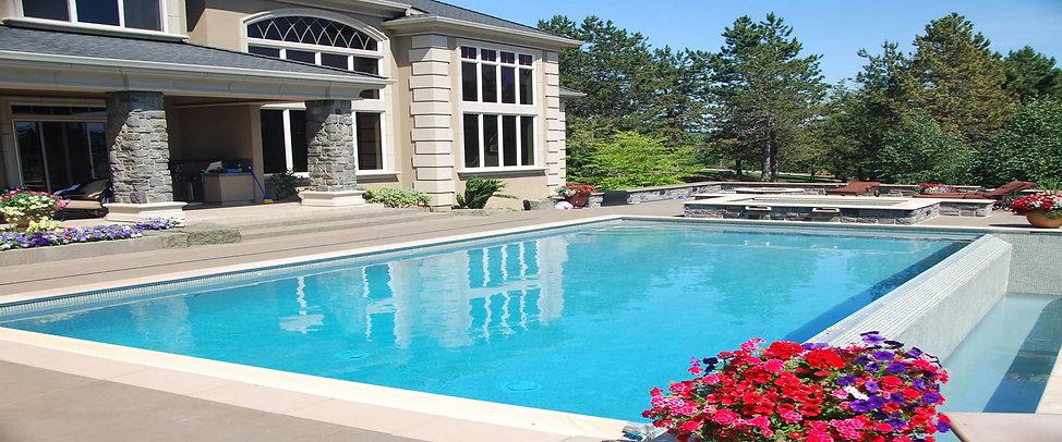 Winnipeg Pool Cleaning Company