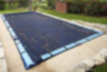 closing pool winnipeg