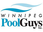 Pool service company in winnipeg
