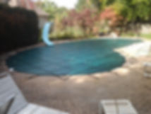 close pool winnipeg