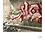 Thumbnail: Ghaar Nameh (Collection of Graffiti)