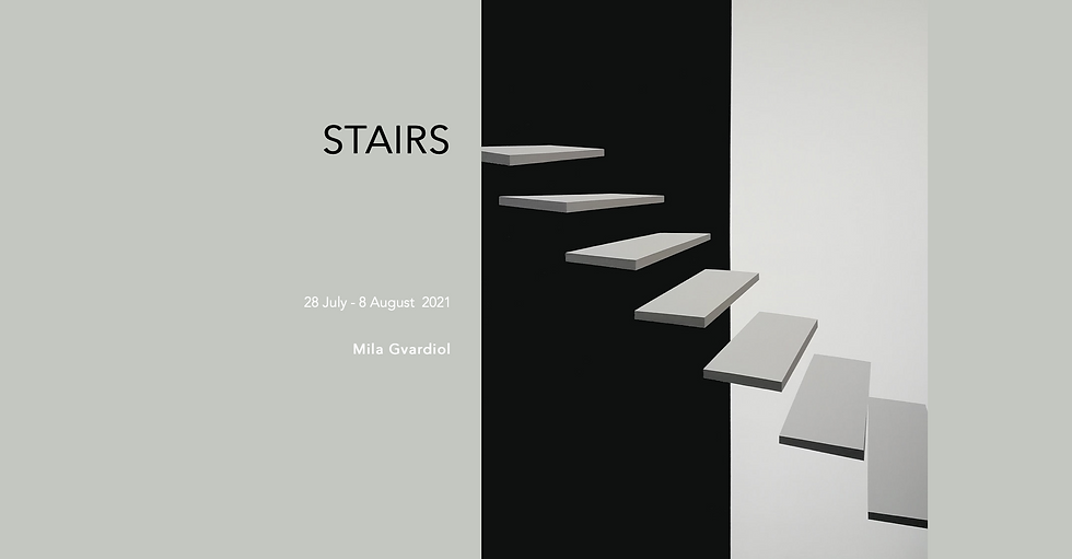 STAIRS-MILA GVARDIOL.png