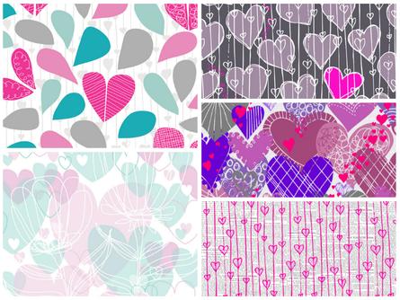Tigerprint - The colour of love!