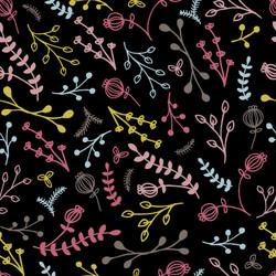 pretty-pattern.jpg