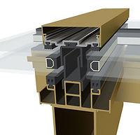Cristalizando Ingenieria en Vidrios