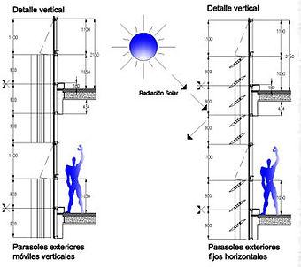 cristalizando