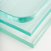 Cristalizando Ingeniería en Vidrios