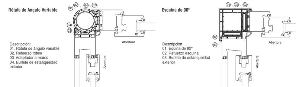 VAPVC-RAV-TB1.jpg