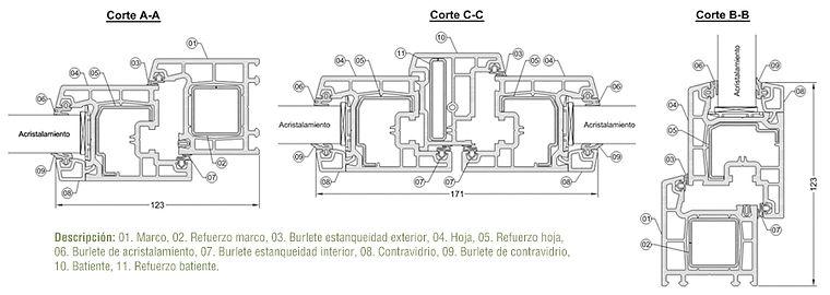 DC 58-85 SECCION.jpg