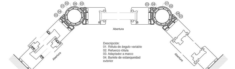 VAPVC-RAV-TB2.jpg