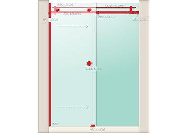Ingeniería en vidrios