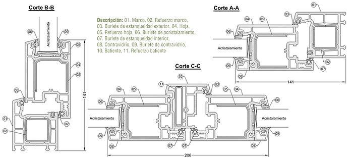 DC 58-100 SECCION.jpg