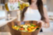 Julie Energy Nutrition -91.jpg