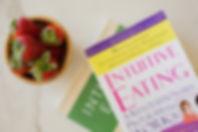 Julie Energy Nutrition -187.jpg