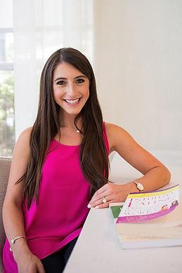 Julie Energy Nutrition -201.jpg