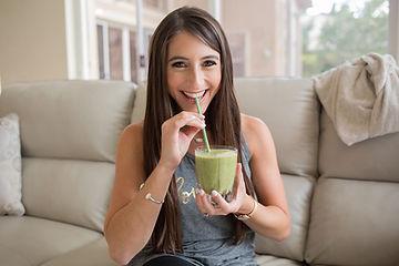 Julie Energy Nutrition -292 (1).jpg