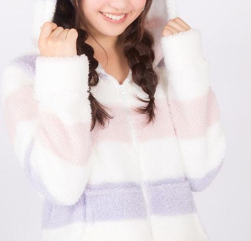 kawamurayukaIMGL0414_TP_V_edited.jpg