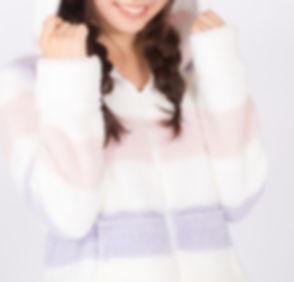 kawamurayukaIMGL0414_TP_V_edited_edited.