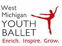 West Michigan Youth Ballet