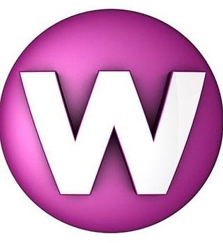 eightWest Logo.jpeg