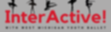InterActive! logo w dancers.png