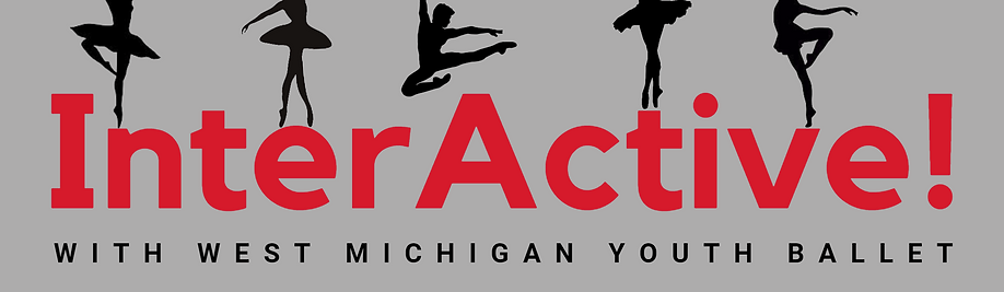 InterActive! logo w dancers.png