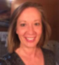 Margie Vizurraga  Headshot.JPG