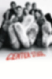 Center stage poster.jpg