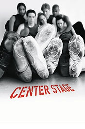 Center stage poster.jpg