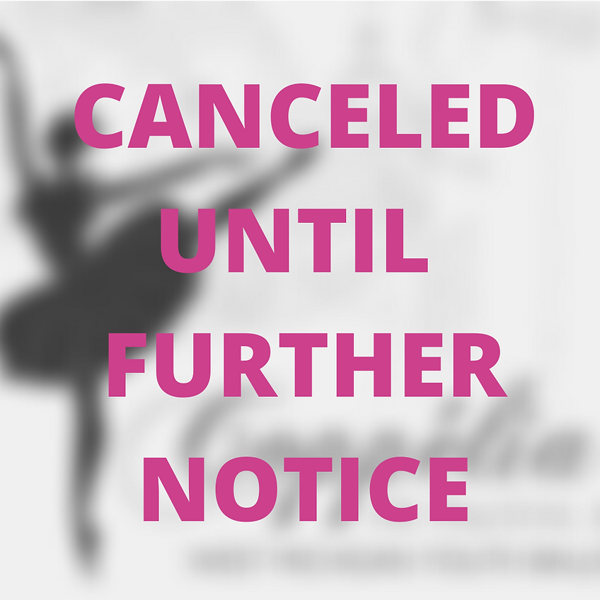 CANCELED UNTIL FURTHER NOTICE.png