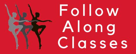 Follow Along Classes - Header.png