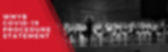 COVID page banner v2.png