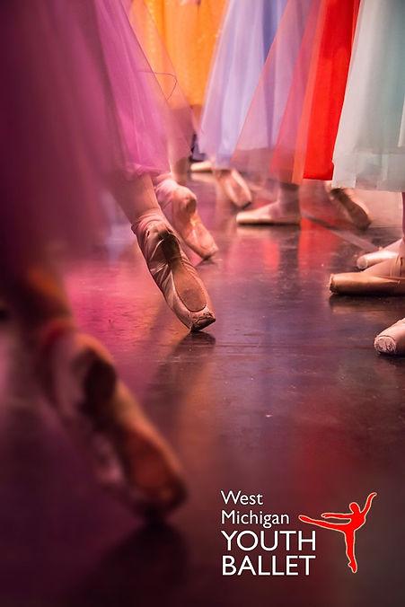 ballet slippers wmyb.jpg
