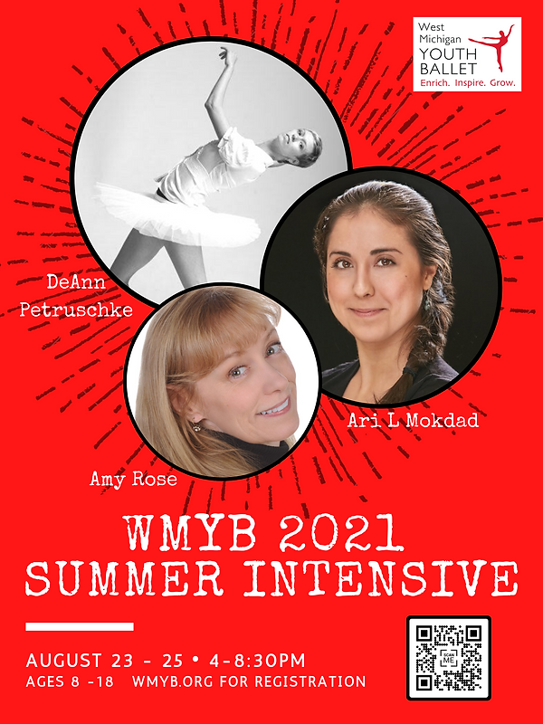 Summer Intensive- Poster -1.png