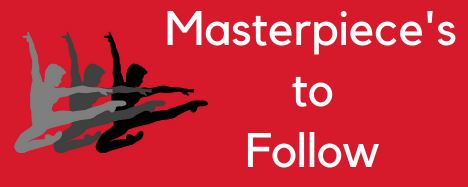 Masterpiece's  to Follow - Header.png